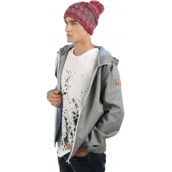 K-up Bonnet � pompon