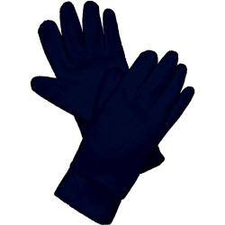 K-up Fleece gloves