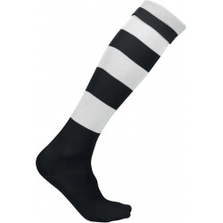 Proact Hoop sports socks