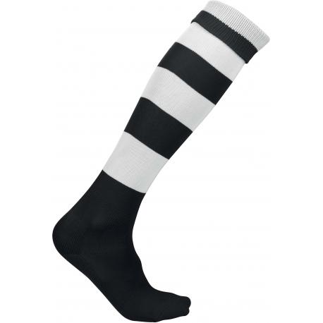 Proact Hoop sports socks