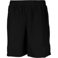 Proact Sports shorts