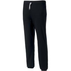 Proact Pantalon de jogging en coton l�ger unisexe