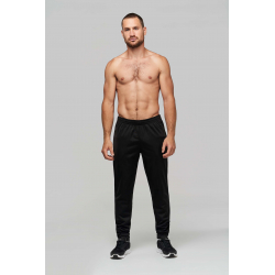 Proact Adults´ tracksuit bottoms