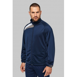 Proact Unisex tracksuit top