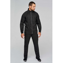 Proact tracksuit top