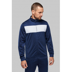 Proact Adults´ tracksuit top
