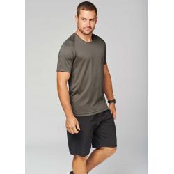 Proact Men´s short-sleeved sports T-shirt