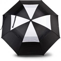 Proact Professional golf umbrella