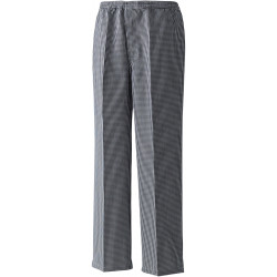 Premier Pull-On Chef´s Trousers