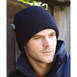 Result Heavyweight Thinsulate� Beanie