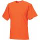 Russell Heavy Duty T-shirt