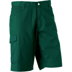 Russell Workwear Shorts