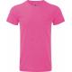 Russell Men´s crew neck HD T-shirt
