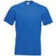 Fruit of the Loom Super Premium Short-Sleeved T-Shirt