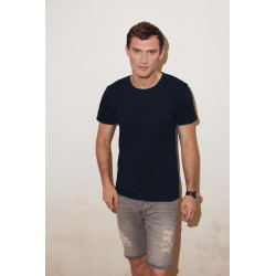Fruit of the Loom Iconic-T Men´s T-shirt