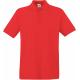 Fruit of the Loom Premium Polo shirt 63-218-0