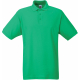 Fruit of the Loom 65/35 Men´s Polo Shirt 63-402-0