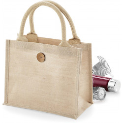 Westford Mill Juco Mini Gift Bag