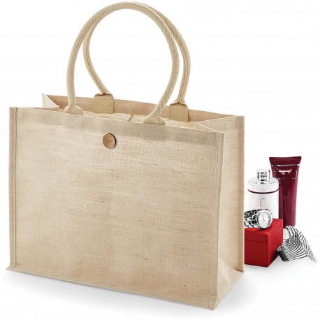 Westford Mill Sac shopping JuCo