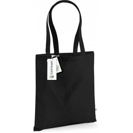 Westford Mill Earthaware� organic bag