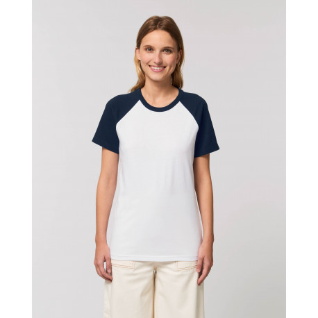 Stanley/Stella Catcher Short Sleeve