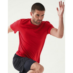 Regatta Activewear Torino T-Shirt
