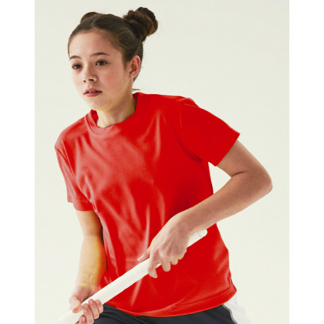 Regatta Activewear Kids Torino T-Shirt
