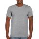 Gildan Softstyle® Ring Spun T-Shirt
